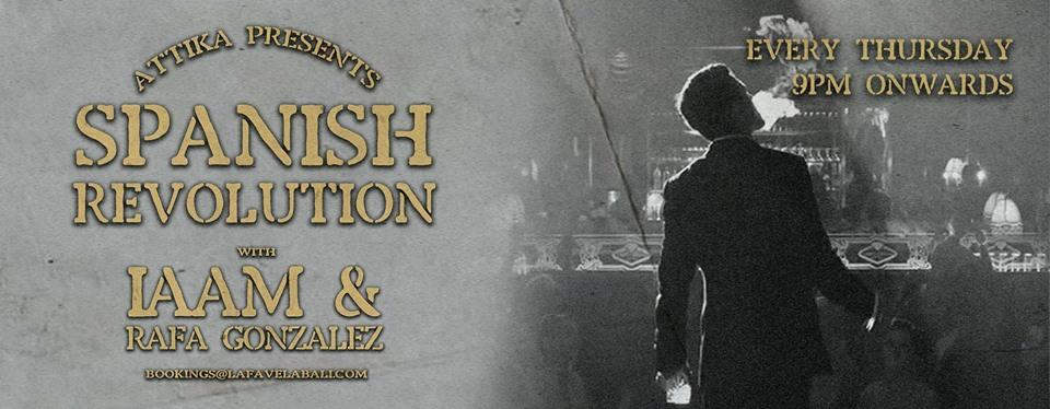 190214-attika-spanish-revolution-fan