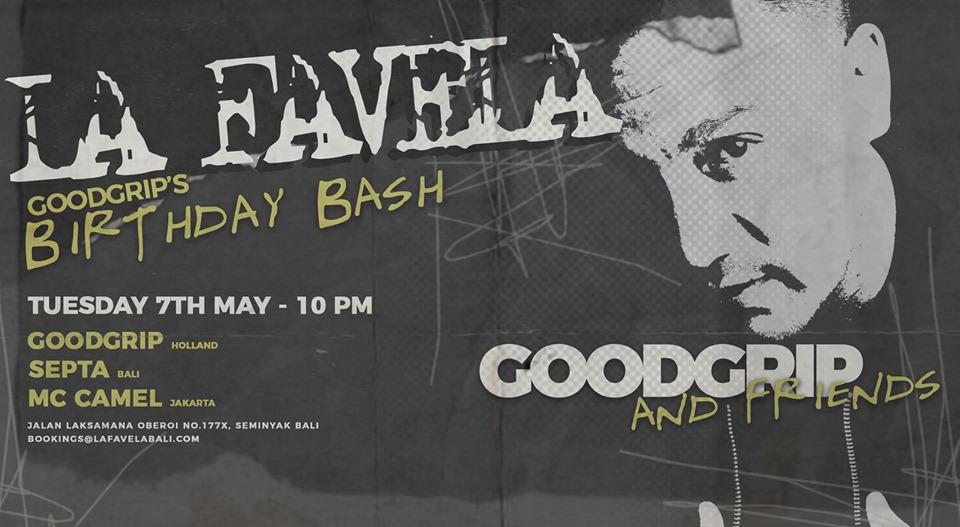 190507-la-favela-goodgrip-and-friends