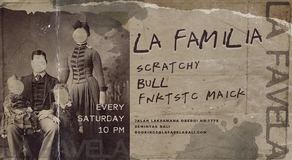 190525-la-favela-la-familia