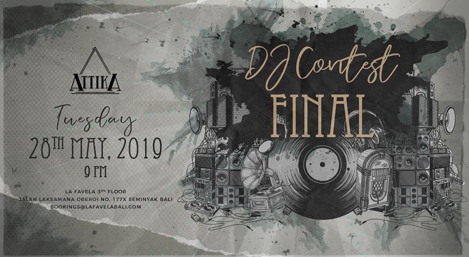 190528-attika-dj-contest-final-2019