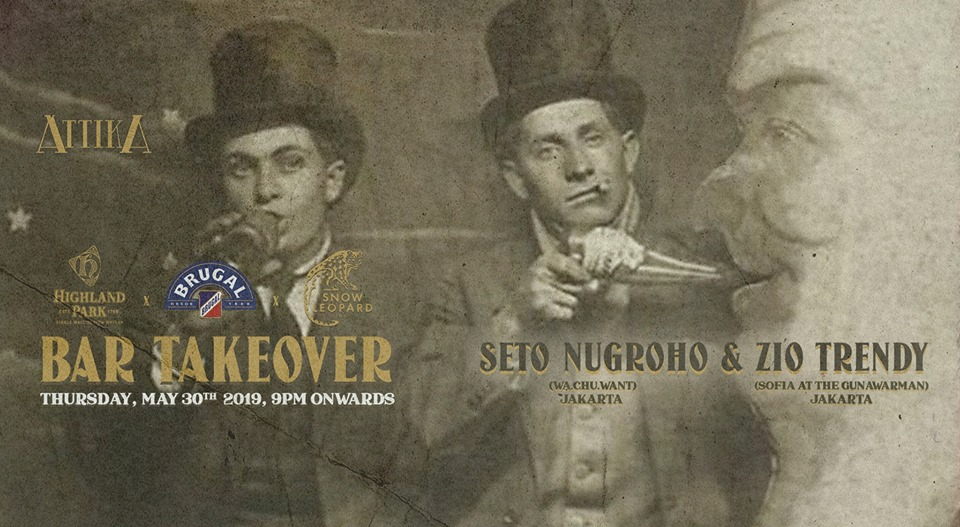 190530-attika-erdington-bar-takeover
