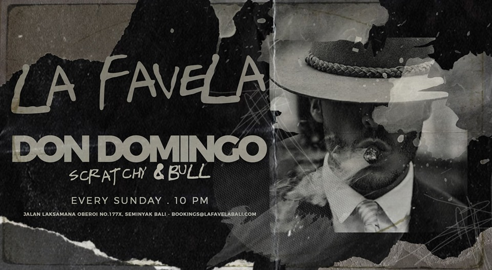 190602-la-favela-don-domingo