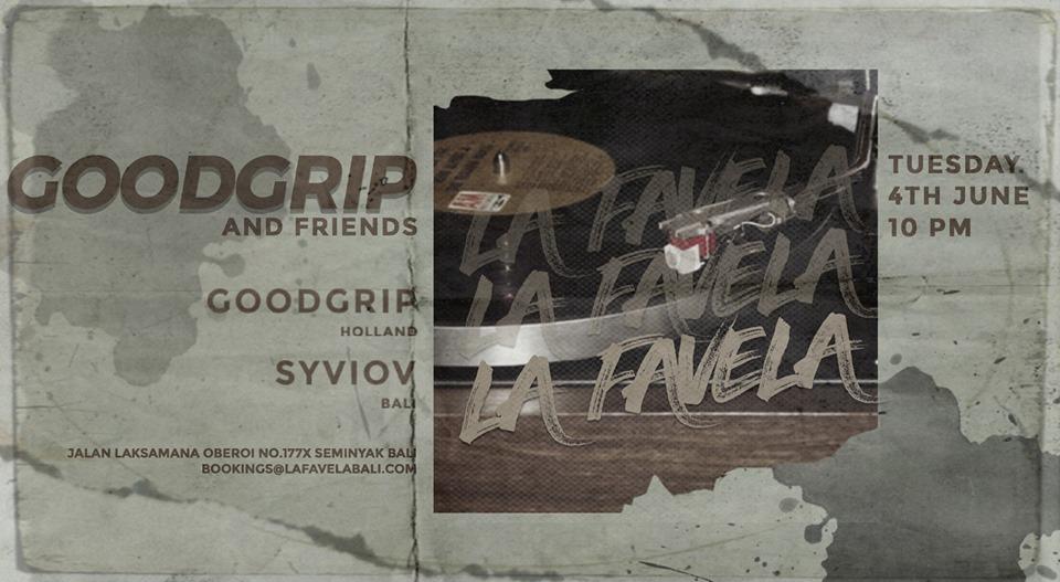 190604-la-favela-goodgrip-and-friends