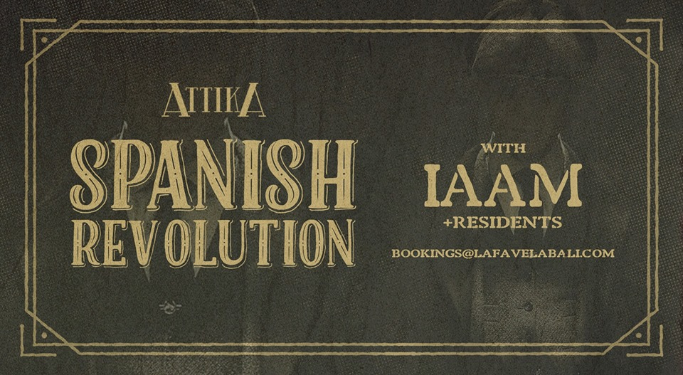 190704-attika-spanish-revolution