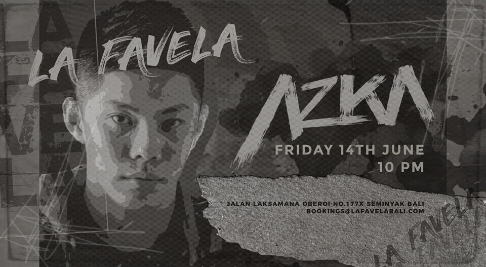 190614-friday-fiesta-with-azka
