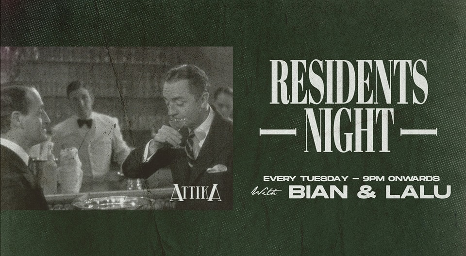 190618-attika-residents-night