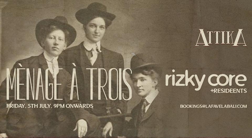 190705-attika-menage-a-trois