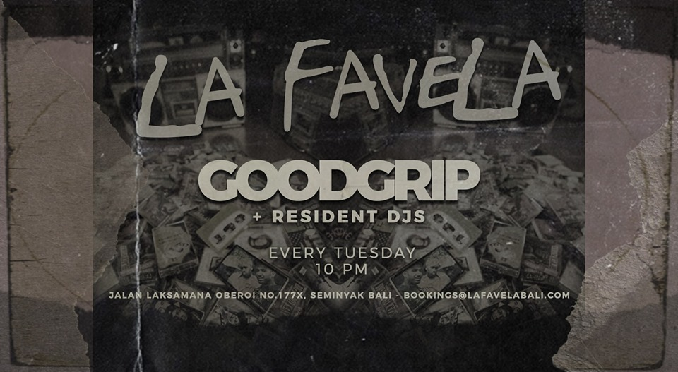 190716-la-favela-goodgrip