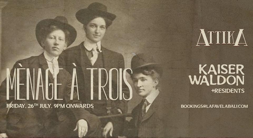 190726-attika-menage-a-trois