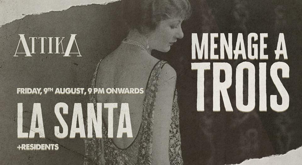 190809-attika-menage-a-trois