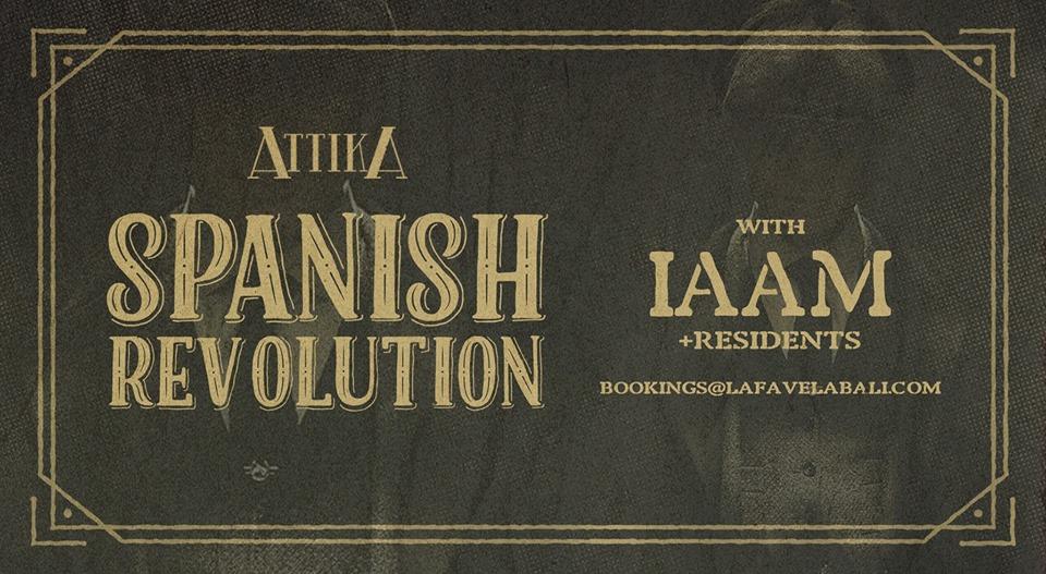 190704-attika-spanish-revolution