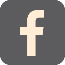 La Favela Bali on Facebook
